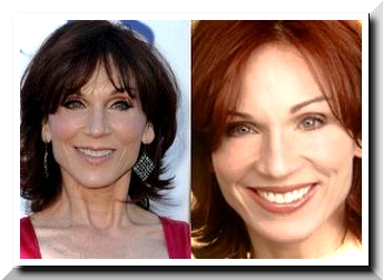 Marilu Henner, Did She Really Has Knife Work?